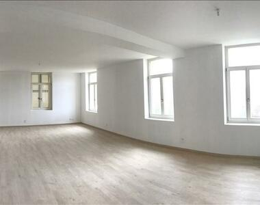 Sale Apartment 3 rooms Scy-Chazelles (57160) - photo