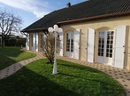 Sale House 7 rooms 149m² Pournoy la grasse - Photo 2