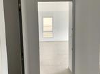 Sale Apartment 3 rooms 67m² METZ - Photo 6
