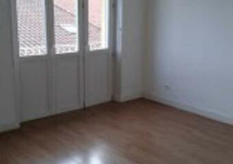 Renting Apartment 3 rooms 67m² Norroy-le-Veneur (57140) - photo