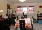 Location Appartement 2 pièces 58m² Metz (57070) - Photo 2