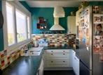 Sale Apartment 4 rooms 88m² Metz - Photo 3