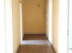 Vente Appartement 3 pièces 81m² METZ - Photo 9