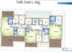 Sale Apartment 5 rooms 100m² Metz - Photo 4