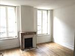 Location Appartement 4 pièces 75m² Metz (57000) - Photo 4