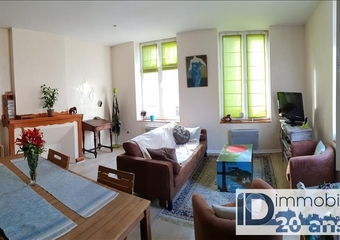 Sale Apartment 2 rooms 65m² Longeville-lès-Metz (57050) - photo