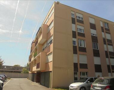 Sale Apartment 1 room 31m² Metz (57050) - photo