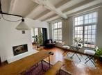 Sale Apartment 6 rooms 200m² THIONVILLE - Photo 1