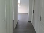 Location Appartement 3 pièces 65m² Metz (57000) - Photo 5