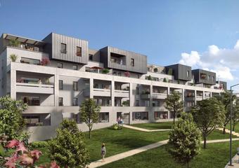 Vente Appartement 3 pièces 61m² THIONVILLE - Photo 1