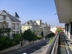 Location Appartement 2 pièces 50m² Metz (57070) - Photo 4