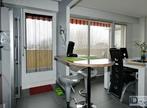 Vente Appartement 2 pièces 45m² Metz - Photo 3