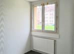 Renting Apartment 4 rooms 69m² Rombas (57120) - Photo 1