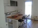 Renting Apartment 1 room 30m² Metz (57000) - Photo 2
