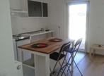 Location Appartement 1 pièce 30m² Metz (57000) - Photo 2