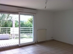 Renting Apartment 3 rooms 78m² Metz (57070) - Photo 1