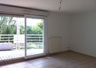 Location Appartement 3 pièces 78m² Metz (57070) - Photo 1
