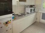Location Appartement 2 pièces 58m² Metz (57070) - Photo 3