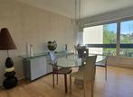 Sale Apartment 4 rooms 95m² METZ - Photo 3