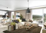 Sale Apartment 3 rooms 73m² BOUSSE - Photo 1