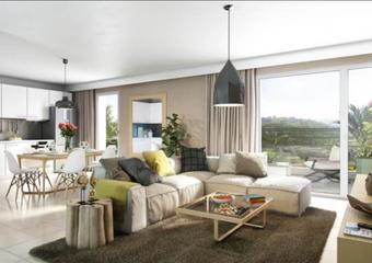 Vente Appartement 3 pièces 73m² BOUSSE - Photo 1