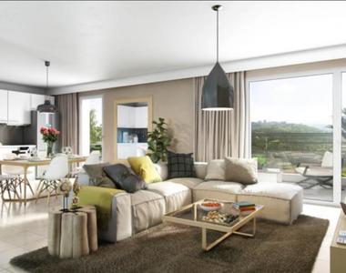 Vente Appartement 3 pièces 73m² BOUSSE - photo