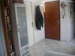 Location Appartement 2 pièces 50m² Le Ban-Saint-Martin (57050) - Photo 3