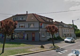 Sale Building 10 rooms 416m² CREHANGE - photo