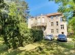 Sale Apartment 5 rooms 170m² Longeville les metz - Photo 1