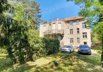Vente Appartement 5 pièces 170m² Longeville les metz - Photo 1