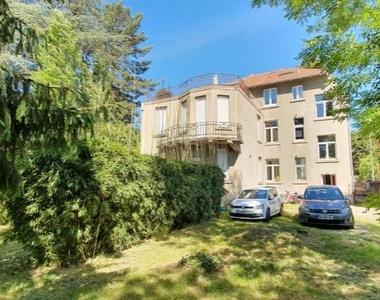 Vente Appartement 5 pièces 170m² Longeville les metz - photo