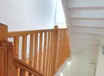 Sale House 7 rooms 180m² HAGONDANGE - Photo 10
