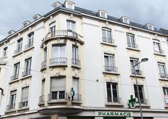 Sale Apartment 3 rooms 81m² METZ - Photo 1