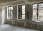 Vente Appartement 1 pièce 25m² METZ - Photo 2