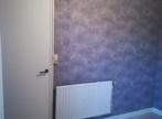 Location Appartement 4 pièces 68m² Rombas (57120) - Photo 4