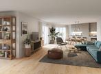 Sale Apartment 2 rooms 44m² THIONVILLE - Photo 3