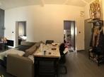 Vente Appartement 3 pièces 55m² Nilvange - Photo 3