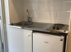 Renting Apartment 1 room 17m² Metz (57000) - Photo 3