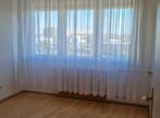 Renting Apartment 2 rooms 45m² Metz (57050) - Photo 2