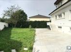 Vente Maison 7 pièces 175m² Thionville - Photo 1