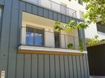 Renting Apartment 1 room 30m² Metz (57000) - Photo 1
