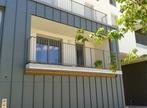 Location Appartement 1 pièce 30m² Metz (57000) - Photo 1