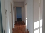 Renting Apartment 4 rooms 80m² Metz (57000) - Photo 3