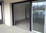 Sale Apartment 3 rooms 67m² METZ - Photo 5