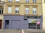 Sale Office Metz - Photo 2