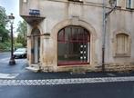 Renting Office Metz (57000) - Photo 4