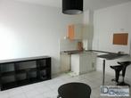 Location Appartement 1 pièce 25m² Metz (57000) - Photo 1