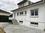 Location Maison 7 pièces 175m² Thionville (57100) - Photo 4