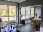 Vente Appartement 4 pièces 88m² Metz - Photo 1