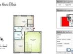 Vente Appartement 3 pièces 77m² Metz - Photo 2